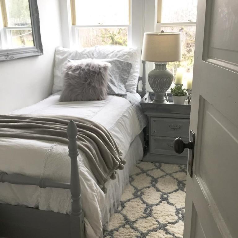 Fresh Easy Throw Pillow Styles