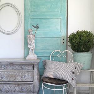 Gorgeous Summer Pillow Decor Tips Hallstrom Home
