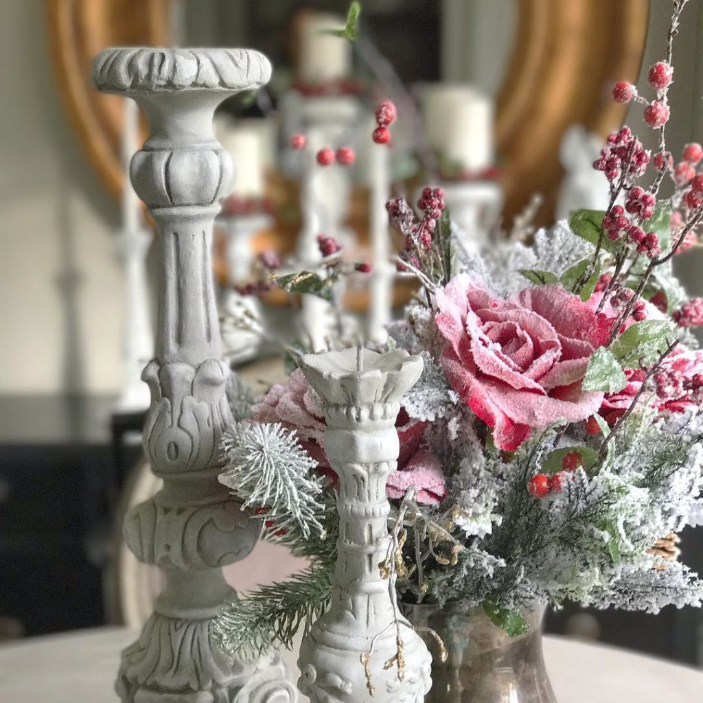 Be your own beautiful self! You can find these candle holders in my shop. Sharing for #saturdaystems thx for asking Jill @gatheredgrace #swoonworthysaturday want to share? @bluestonehill @figandtwigs