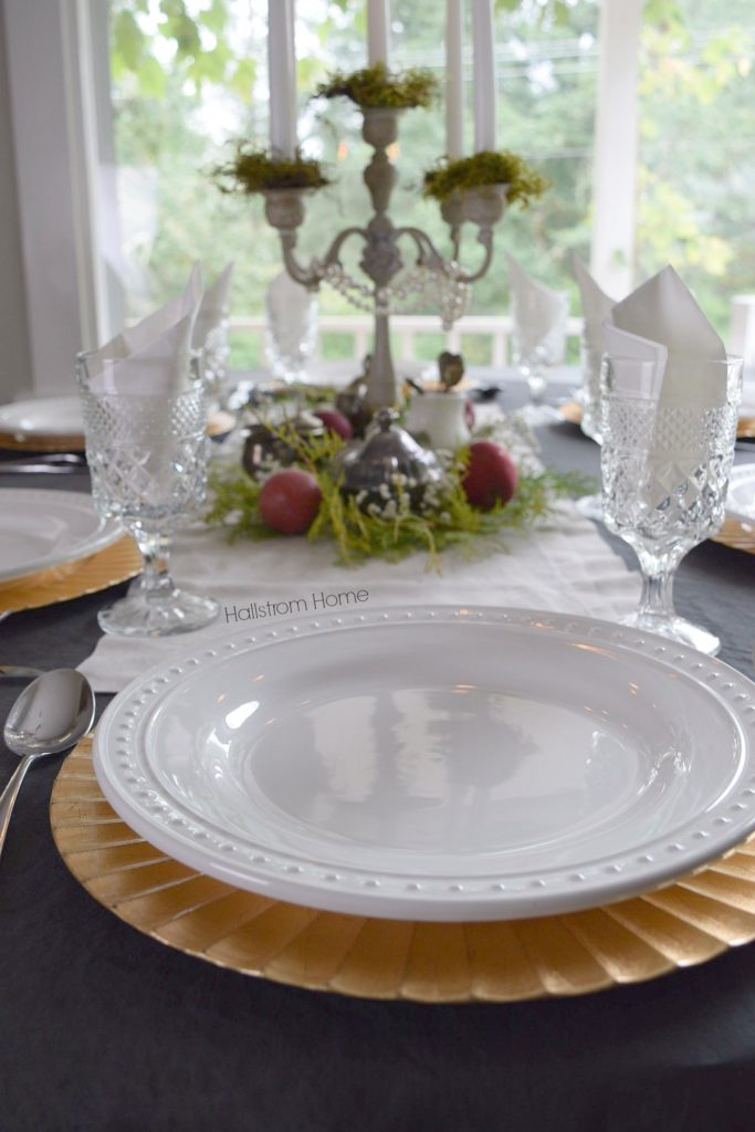7-secrets-to-a-cozy-thanksgiving-table