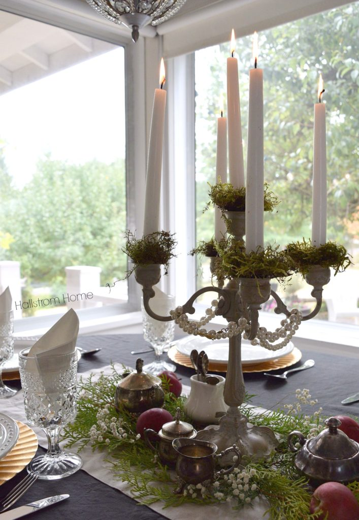 7-secrets-to-a-cozy-thanksgiving-table-setting