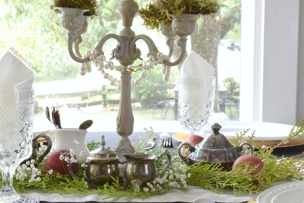 7-secrets-to-a-cozy-thanksgiving-table-setting-hallstrom-home-2