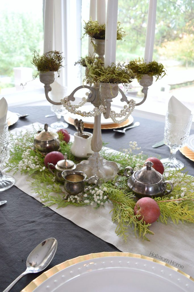7-secrets-to-a-cozy-thanksgiving-table-setting-hallstrom-home-blog