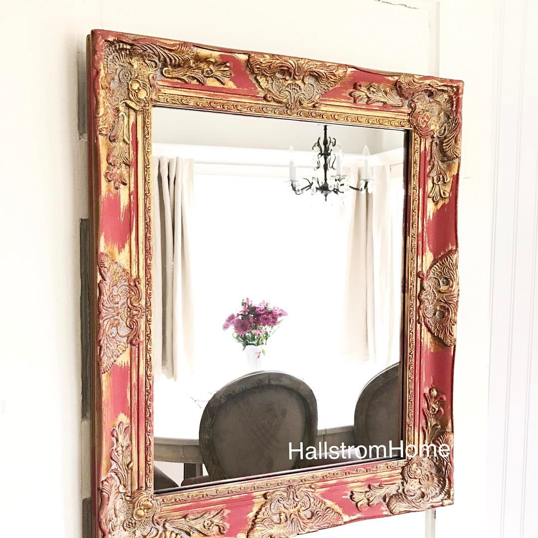 large image for large antique gold wall mirror ornate extra