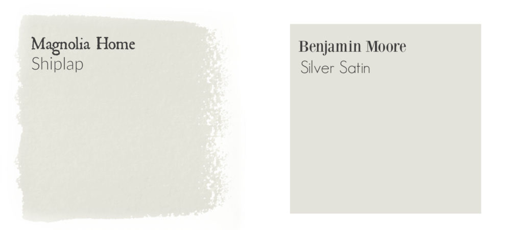 Magnolia Paint Favorite Neutral Wall Colors|joanna gaines paint home depot|neutral wall colors|wall paint colors|room update|bedroom reveal|magnolia farm|magnolia wall paints|magnolia paint colors matched to benjamin moore|fixer upper paint colors|magnolia home paint colors|magnolia paint colors|hallstromhome.com