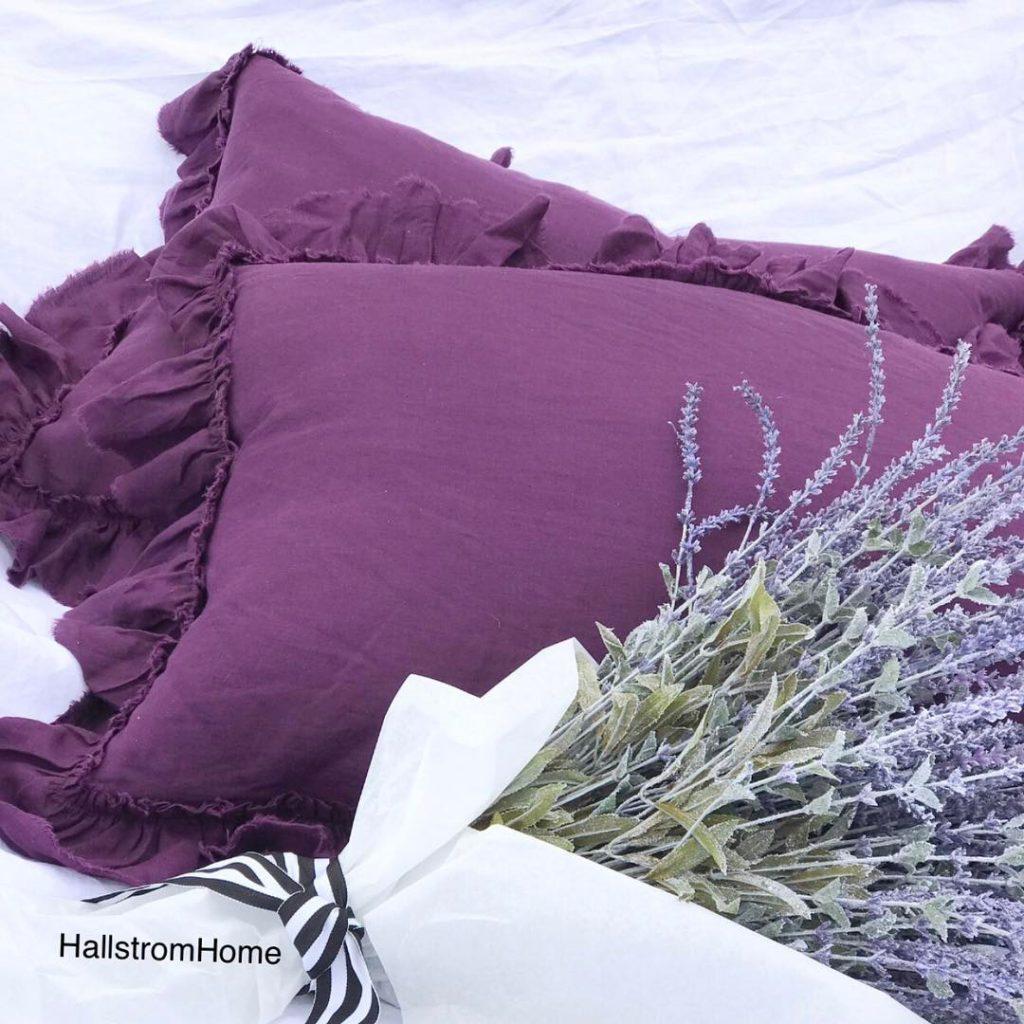 Romantic Shabby Chic Bedroom Ideas