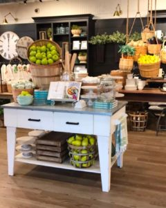 Take a look at the new spring display at Magnoliahellip