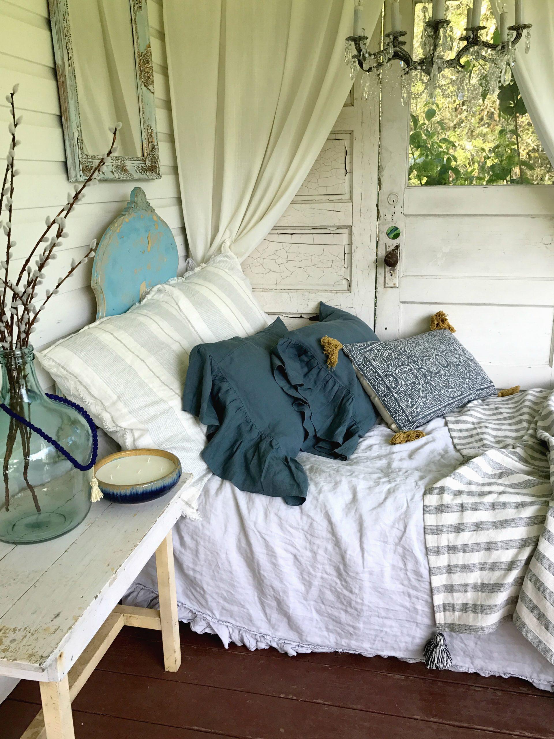 3 Tips To Master Bohemian Style Decor