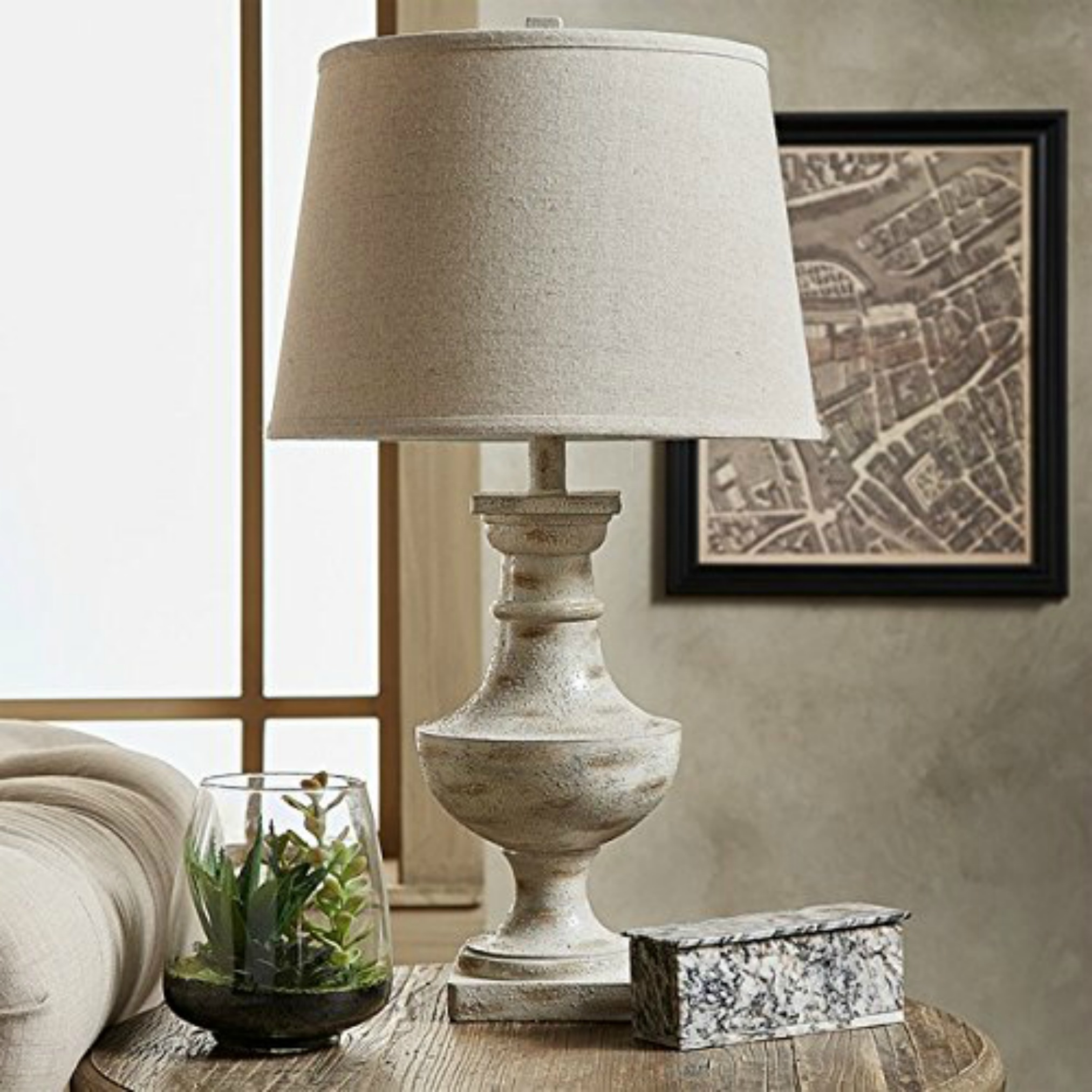 post lights modern creole lighting farmhouse pin