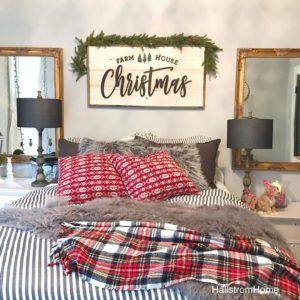 Whos looking for awesome Christmas signs? Well I have ahellip