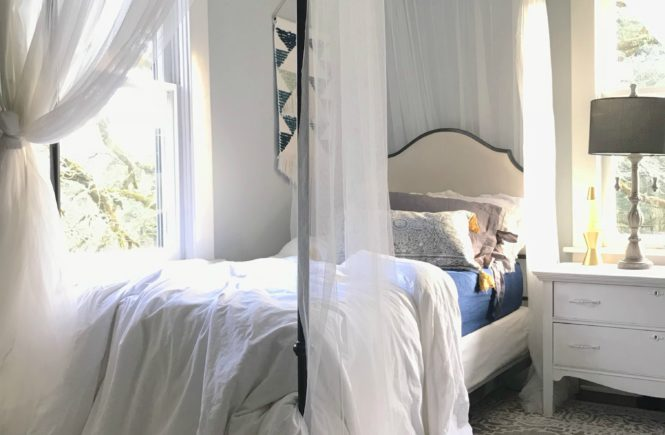 Bedrooms By Hallstrom Home