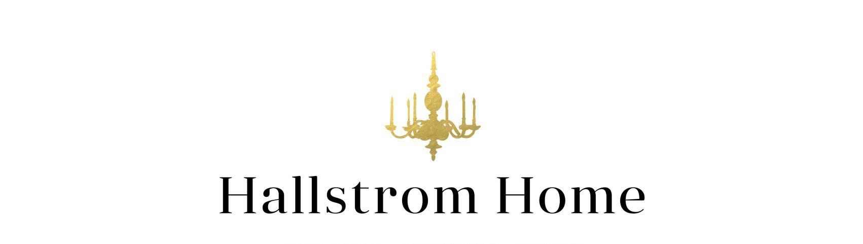 Hallstrom Home
