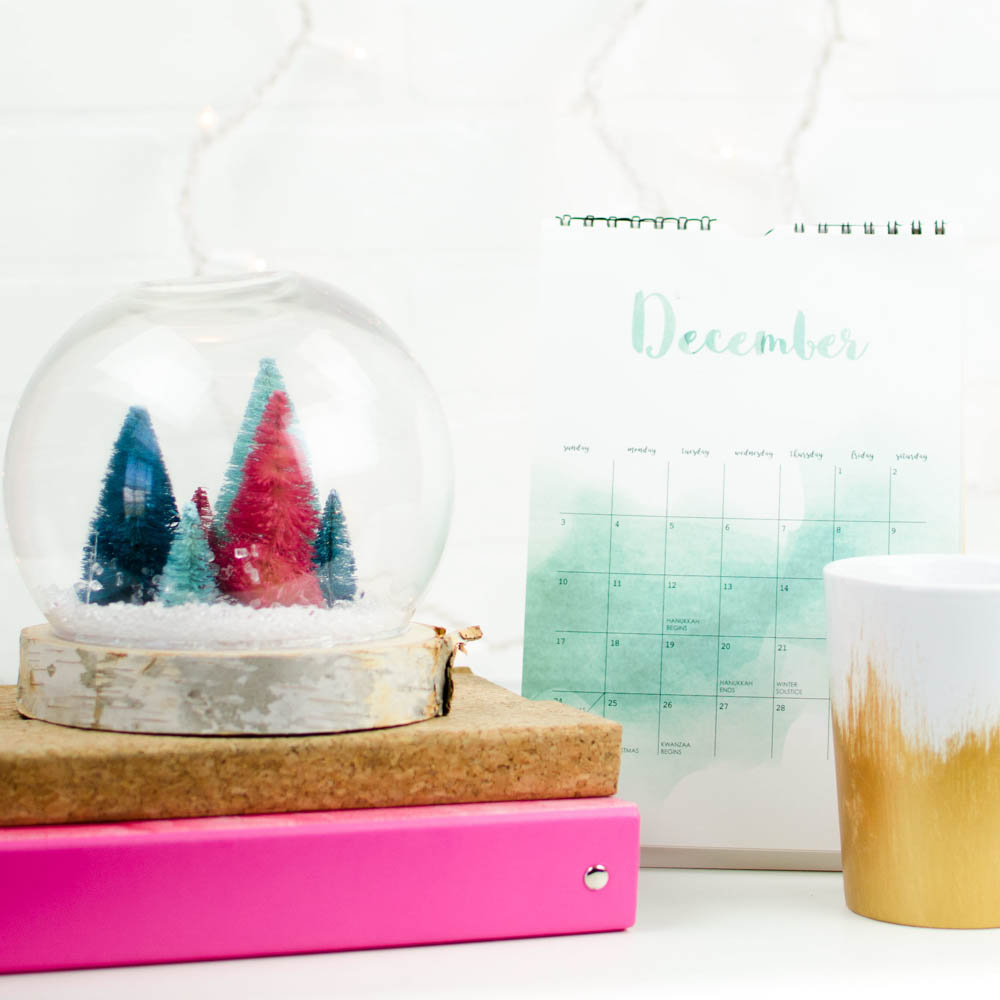 13 Crafts for Christmas Break|christmas crafts|christmas crafts for kids|slime crafts|christmas decor|chalk paint crafts|christmas skates|easy christmas crafts|diy christmas crafts|christmas crafts to make at home|homemade christmas crafts|easy christmas crafts for adults|hallstromhome