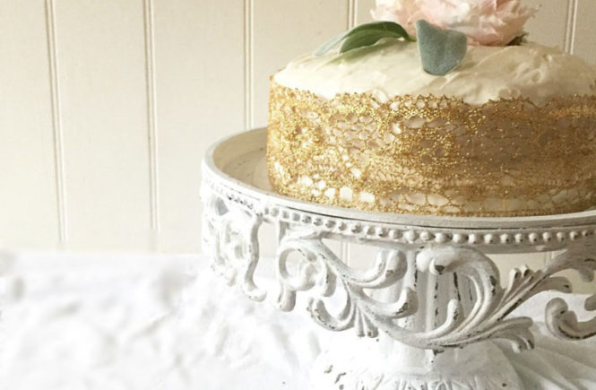 Yummy Gluten Free Coconut Layer Cake|gluten free|easy recipes|kid recipes|recipes kids can make|recipe|best recipes|farmhouse|party|party planning|cake |gluten free coconut cupcakes|gluten free coconut cake|birthday|party planning|hallstromhome