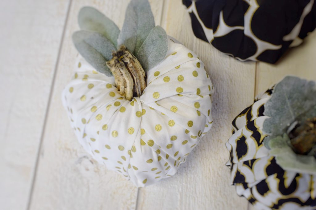 |Easy Fabric Pumpkins No Sew Tutorial|Toilet Paper Pumpkins|Fall Crafts|5 Minute Crafts|Kids Crafts|Fabric Pumpkins|DIY Pumpkins|