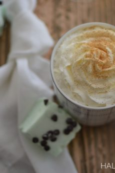 Homemade Marshmallows/Mint Chocolate Chip|mint marshmallow recipe|mint chocolate chip|mint chocolate marshmallow recipe| mint chocolate chip marshmallows|marshmallow recipe|Christmas recipes|Holiday recipes|marshmallow recipe mint|kids recipes|recipes for kids|gift recipes|christmas recipe gifts|unique edible gifts|homemade edible gifts|hallstromhome