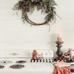 How to Keep it Simple this Christmas Season/Home Tour #minimalchristmas#simplechristmasdecor#howtosimplifychristmas#christmasdecor#simplechristmas #stressfreechristmas#farmhousechristmas#christmashomedecor#minimalchristmas#hallstromhome