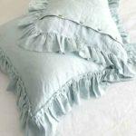frayed-ruffle-linen
