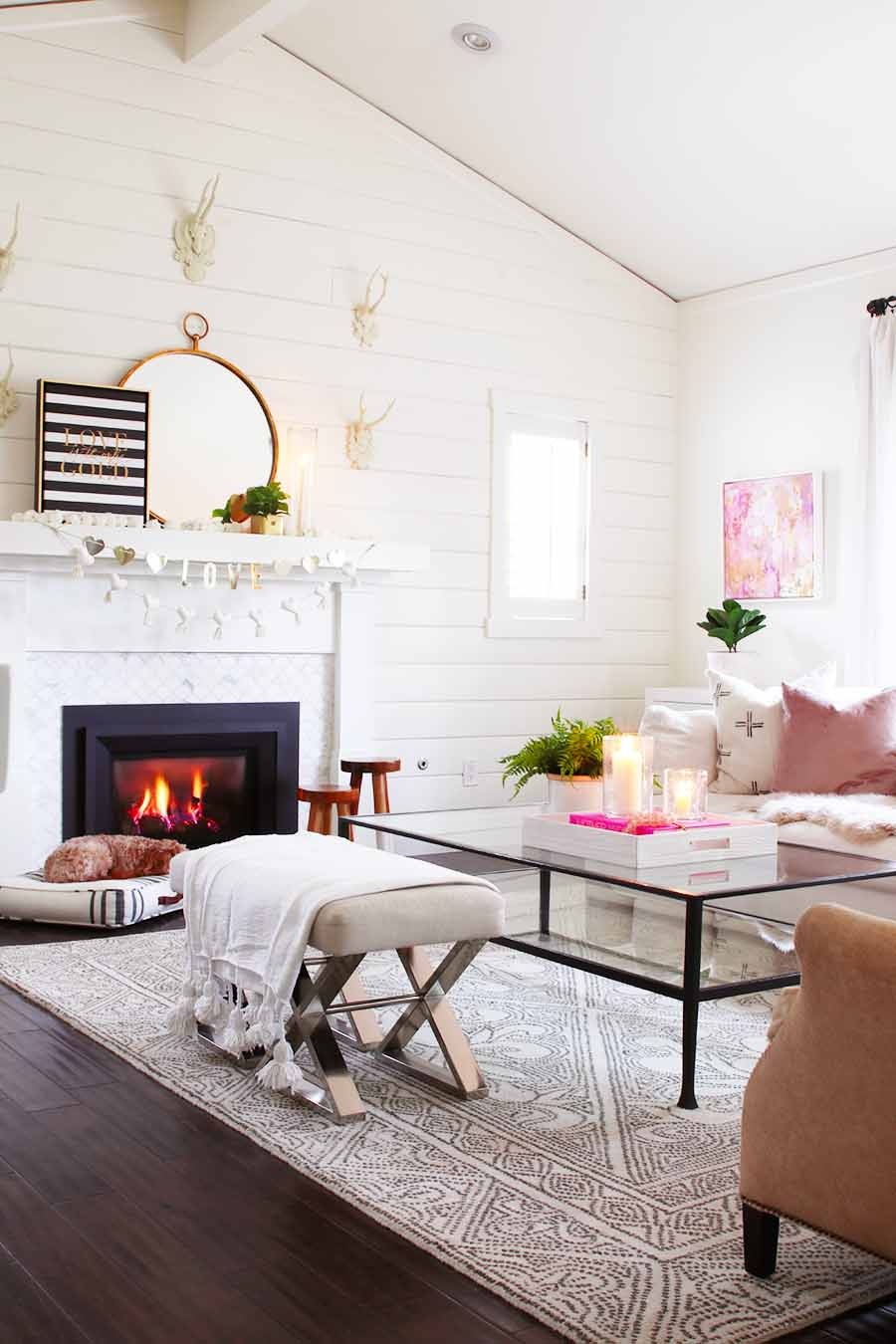 Hygge Lifestyle Guide