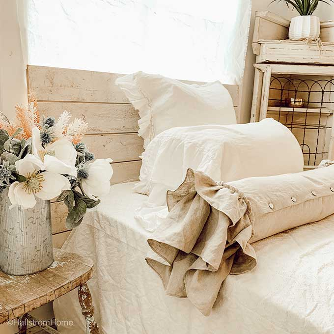 Hygge Home Decor