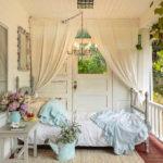 Farmhouse Front Porch|country style porch|farmhouse decor|shabby chic|shabby chic porch|front porch ideas|Modern Farmhouse|Farmhouse decor|home decorating ideas|home decor|farmhouse decor|shabby chic decor|hallstrom home