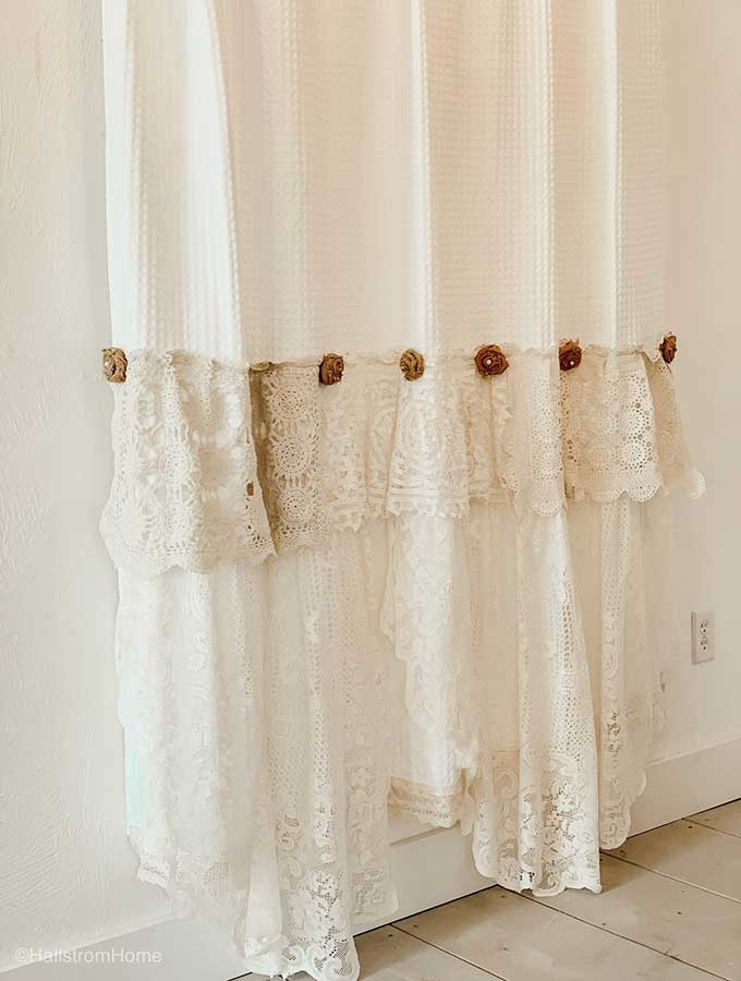 shabby-chic-shower-curtain