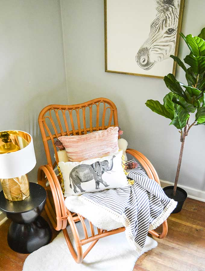 How to Create a Teen Girls Sitting Area|teenage girl hangout|room ideas|girl room ideas|teenage lounge room ideas|teenage girls room|girls room|small bedroom sitting area|sitting areas|bedroom sitting chairs|girl hangout|Boho Room|boho girls room|Hallstrom Home