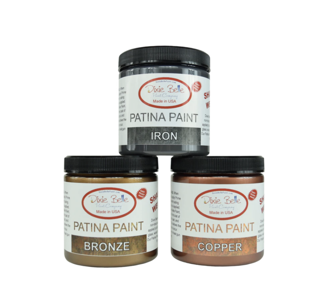 Paint Products That I Love paint products best paint products paint diy painting tips how to chalk paint fusion mineral paint white paint best white paint painting items how to start painting painting craft painting tip farmhouse painting chalk painting ebook hallstrom home