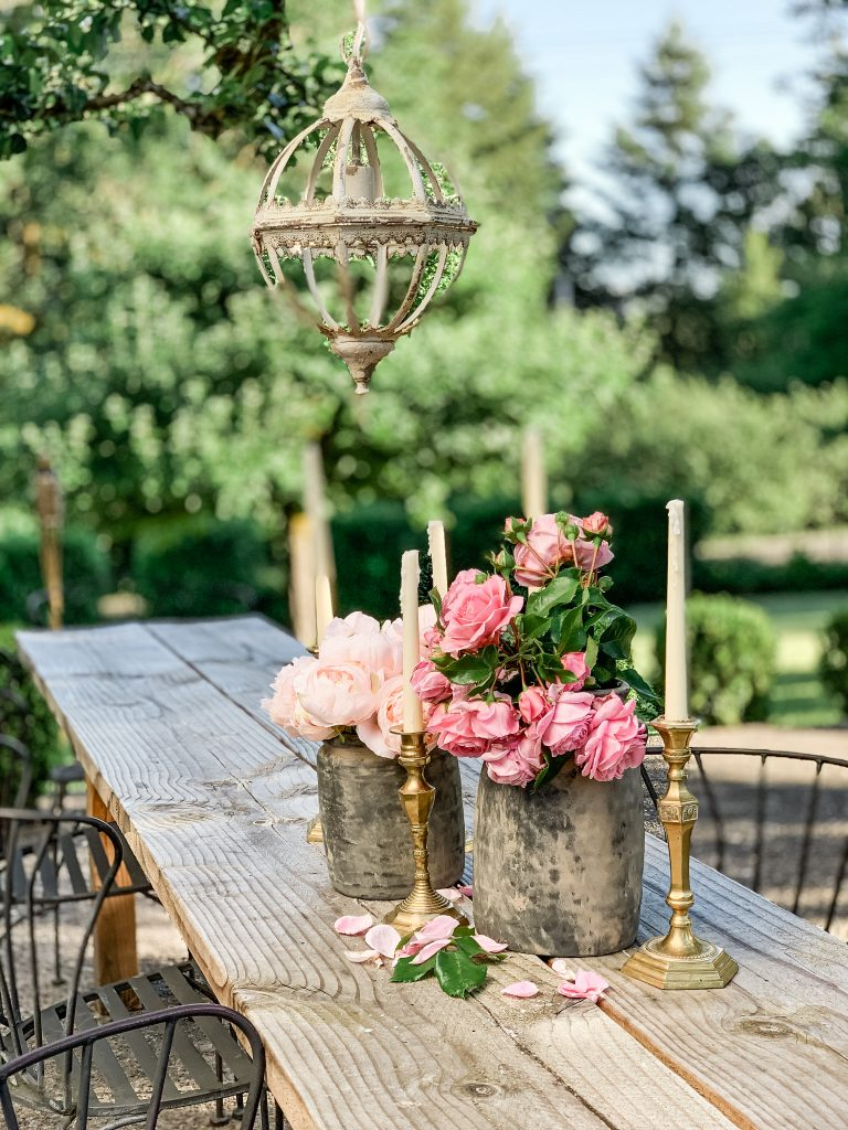 Best Faux Flowers for Home Decor