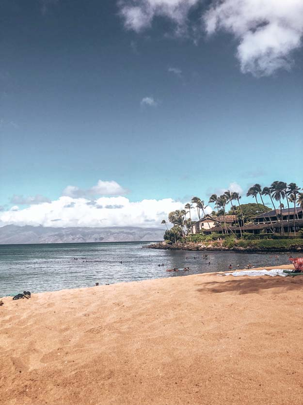 Best Hawaii Honeymoon Adventure |hawaii honeymoon|maui honeymoon|hawaii adventures|best food maui|best food hawaii|maui hawaii|honeymoon|honeymoon destination|honeymoon trip|beach honeymoon|honeymoon beach|tropical honeymoon|HallstromHome