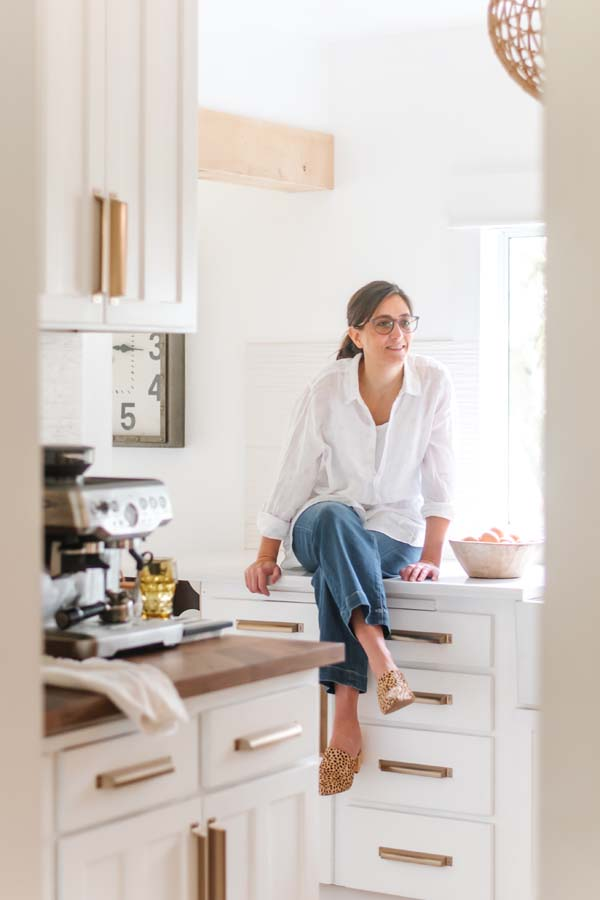 9 Real Tips for Working from Home |working from home|work tips|working at home tips|tips for working at home|work at home effectively|work at home success|entrepreneur|home entrepreneur|Hallstrom Home