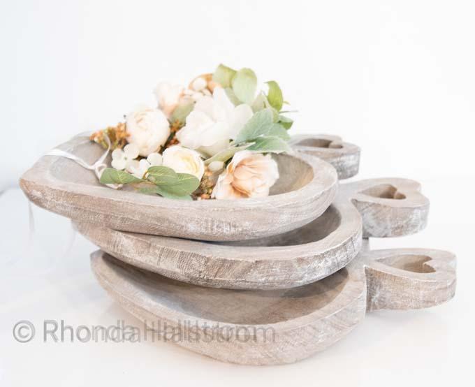 Floral Crown Headband DIY |floral headband|floral crown|shabby chic wedding|wedding crown|rose wreath|diy wreath|diy floral crown|floral wreath|farmhouse wreath|wedding floral crown|spring diy|easy diy wreath|easy wreath diy|HallstromHome