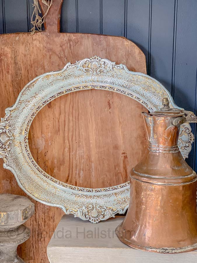 Antiques from Round Top Texas / Round Top Antiques / Farmhouse Decor / Modern Farmhouse / Texas Antique Show / Wood Farmhouse Decor / HallstromHome