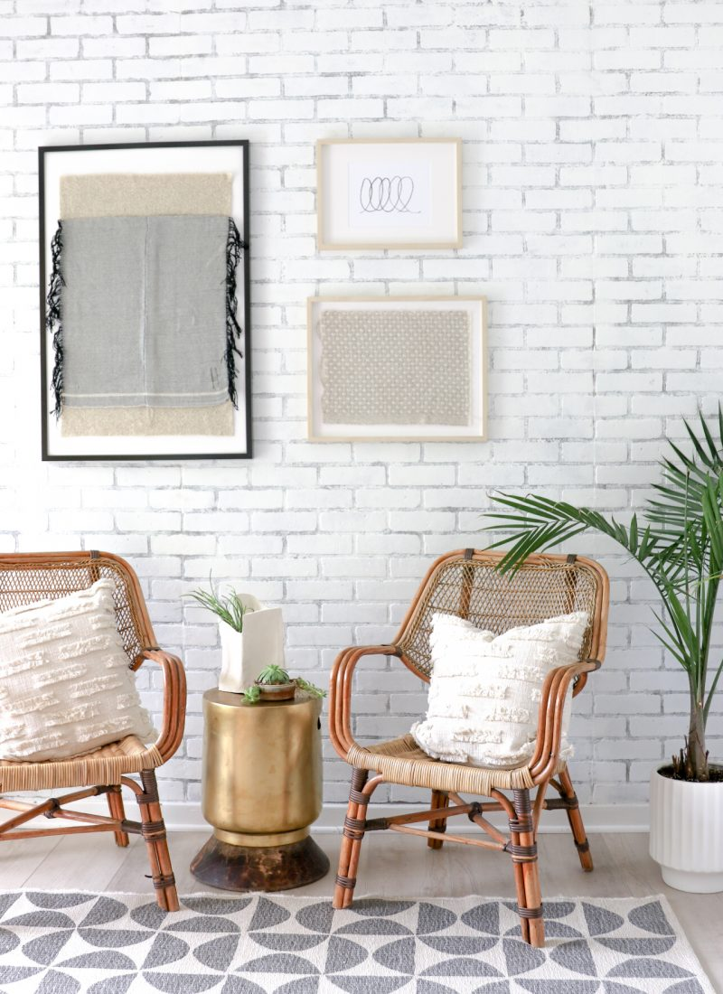 Color Trends For 2022 / Color Trends Living Room / Home Decor Color Trends / 2022 Color Trends / Color Home Trends / HallstromHome